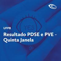 Banner-print-5janela-bq.png